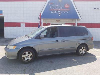 Chevrolet Prizm 2001 for Sale in Salem, NH