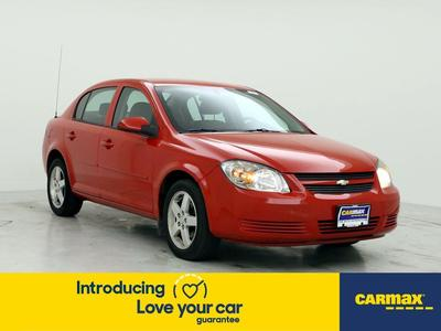 Chevrolet Cobalt 2010 for Sale in Vancouver, WA