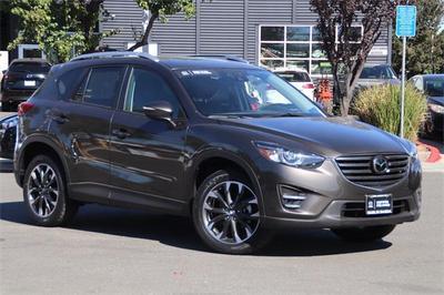 Mazda CX-5 2016 for Sale in Dublin, CA