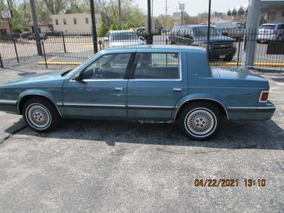 Dodge Dynasty 1993 for Sale in Omaha, NE