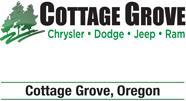 Cottage Grove Chrysler Dodge Jeep RAM Image 1
