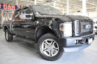 Ford F-250 2008 for Sale in Temple Hills, MD