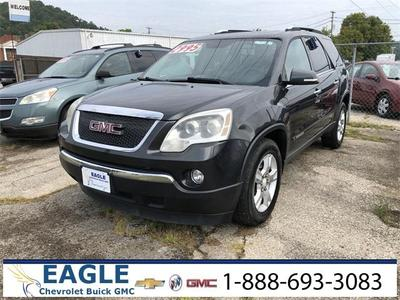 GMC Acadia 2007 for Sale in Morehead, KY