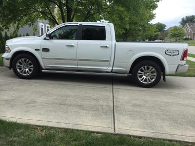 RAM 1500 2016 for Sale in Indianapolis, IN