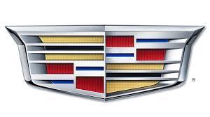 Hendrick Chevrolet Cadillac Image 5