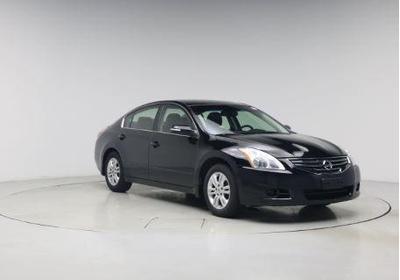 Nissan Altima 2012 for Sale in Memphis, TN