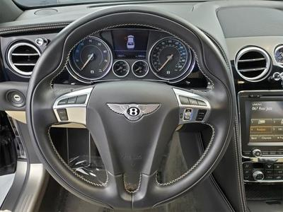 Bentley Flying Spur 2017 for Sale in West Palm Beach, FL