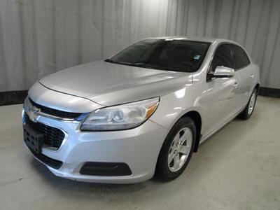 Chevrolet Malibu 2014 for Sale in Maumee, OH