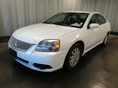 Mitsubishi Galant 2012 for Sale in Maumee, OH
