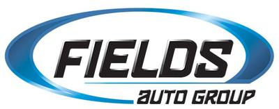 Fields Chrysler Jeep Dodge Ram Asheville Image 1
