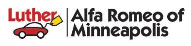 Luther Alfa Romeo of Minneapolis Image 5