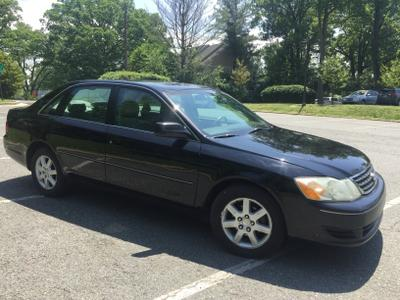 Toyota Avalon 2004 for Sale in Kensington, MD