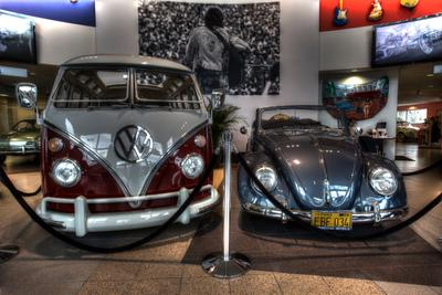 Langan Volkswagen of Vernon Image 3