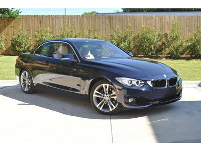 BMW 428 2016 for Sale in Destin, FL