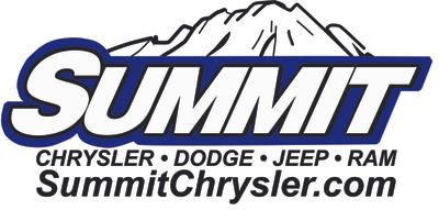 Summit Chrysler Jeep Dodge Ram Image 2