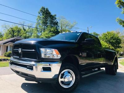 RAM 3500 2018 for Sale in Marietta, GA