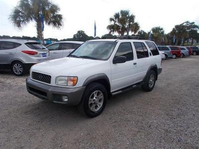 2000 Nissan Pathfinders for Sale | New & Used 2000 Nissan