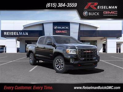GMC Canyon 2021 for Sale in Springfield, TN