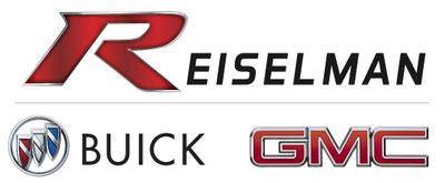 Reiselman Buick GMC Image 1