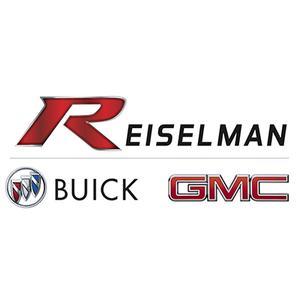 Reiselman Buick GMC Image 3