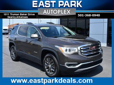 GMC Acadia 2019 for Sale in Searcy, AR