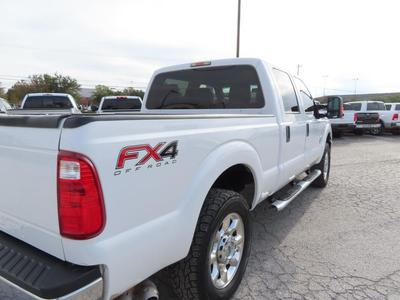 Ford F-250 2015 for Sale in Keller, TX