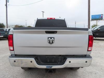 RAM 2500 2017 for Sale in Keller, TX