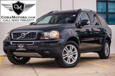Volvo XC90 2011 for Sale in Willowbrook, IL