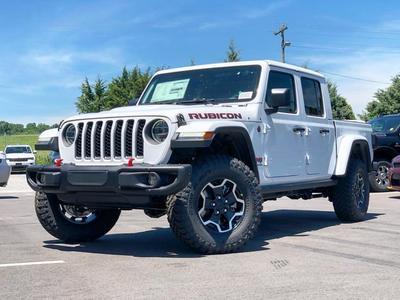 Harper Chrysler Dodge Jeep RAM Image 1