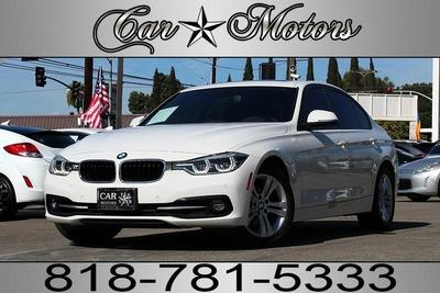 Thousand Oaks, CA Cars for Sale | Auto com