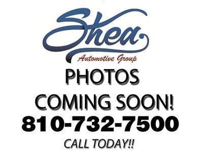 Chevrolet Silverado 2500 2016 for Sale in Flint, MI