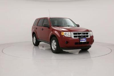 Ford Escape 2011 for Sale in Pharr, TX
