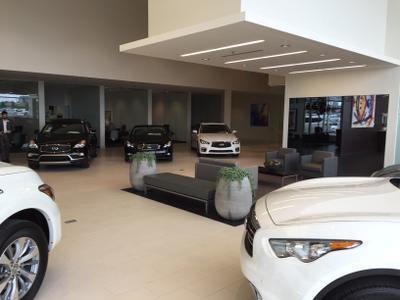 Crest Auto Group Image 1