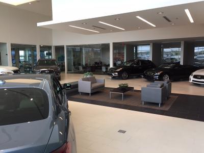 Crest Auto Group Image 8