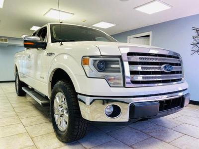 Ford F-150 2014 for Sale in Streamwood, IL