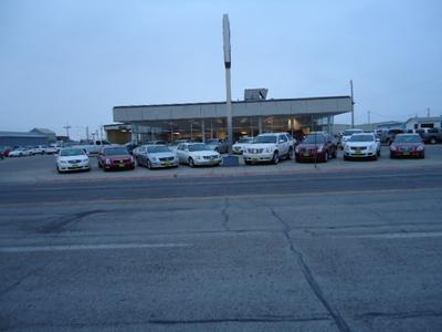 Reganis Auto Center Inc Image 3