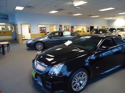 Reganis Auto Center Inc Image 5