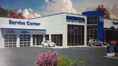 Reganis Auto Center Inc Image 7
