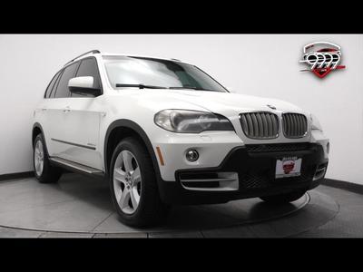 BMW X5 2010 for Sale in Lakewood, WA