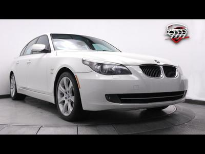 BMW 328 2014 for Sale in Lakewood, WA