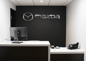495 Mazda Image 3