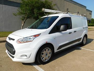 2016 Ford Transit Connect XLT for sale VIN: NM0LS7F78G1239138