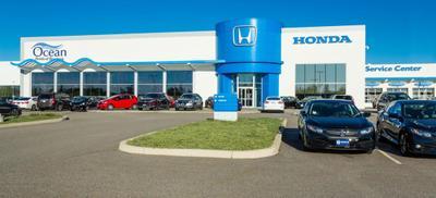 Ocean Honda of Brockton Image 5