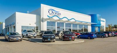 Ocean Honda of Brockton Image 6