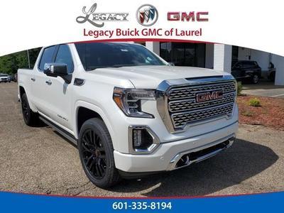 GMC Sierra 1500 2020 for Sale in Laurel, MS