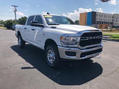 RAM 2500 2019 for Sale in West Memphis, AR