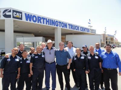 Cal Worthington Ford >> Cal Worthington Ford In Long Beach Including Address Phone Dealer
