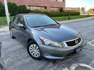 Honda Accord 2010 for Sale in Rolling Meadows, IL