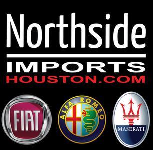 Northside Imports Houston Image 4