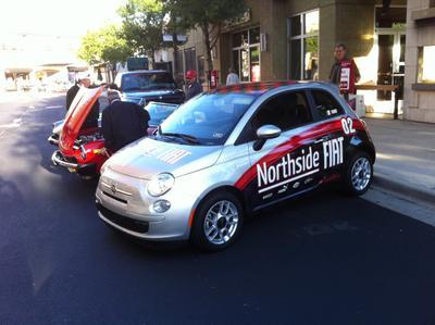 Northside Imports Houston Image 7